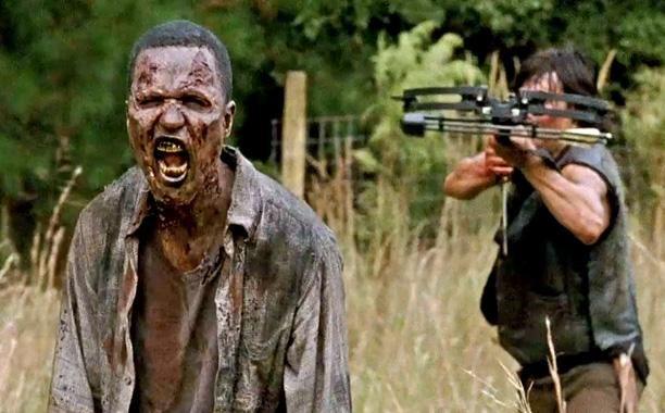 Walking Dead Road to Survival hack