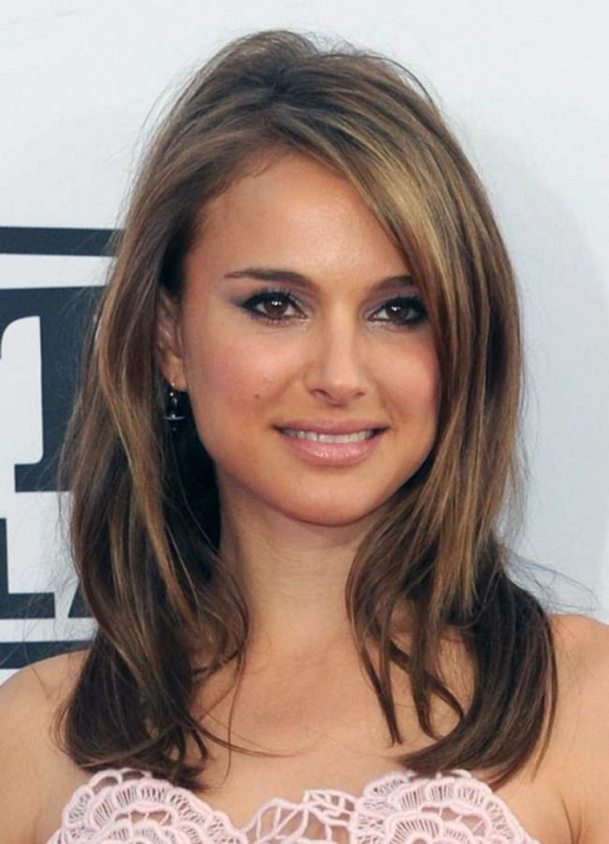 Images about hair colors and styles on pinterest - Light Brown Hair Color Loreal Inofashionstyle