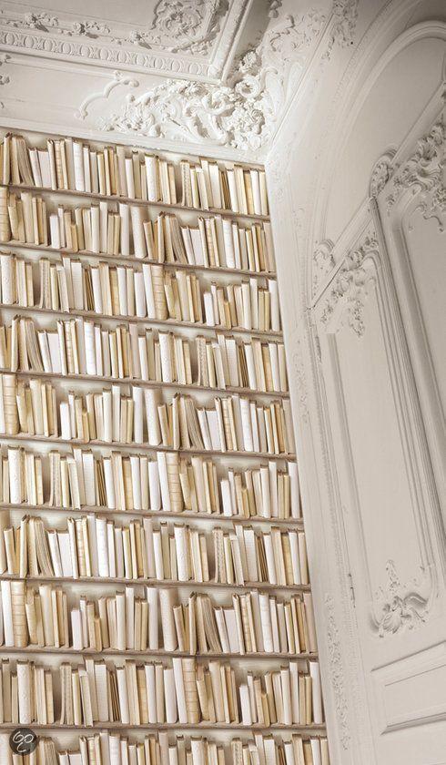 Dutch Wallcoverings Behang.Dutch Wallcoverings Behang Be Yourself Too J430 27 Home House