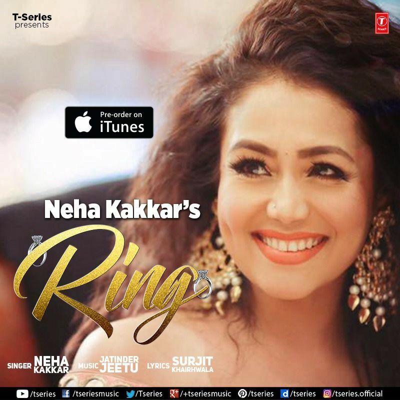 Pin By Nabeela Shaikh On Neha Kakkar Mp3 Song Download Neha Kakkar Mp3 Song