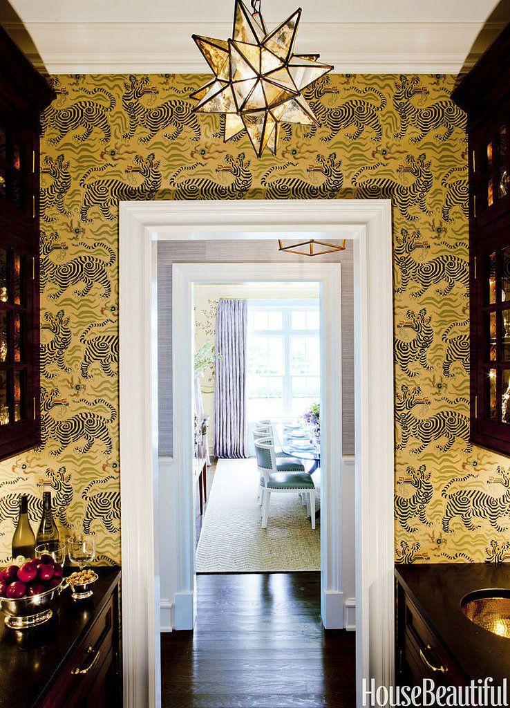 interior designer ashley whittaker westchester county