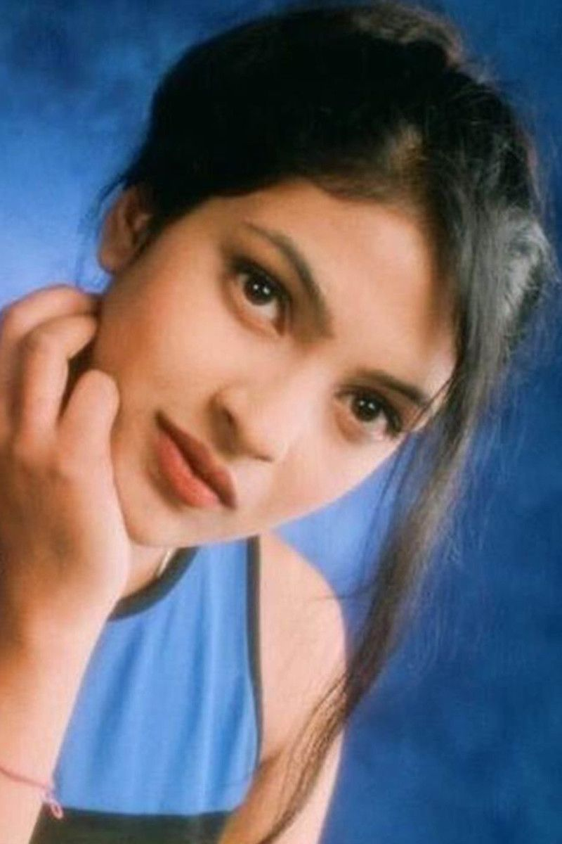 Priyanka Chopra, Before And After  Memories  Priyanka -9356