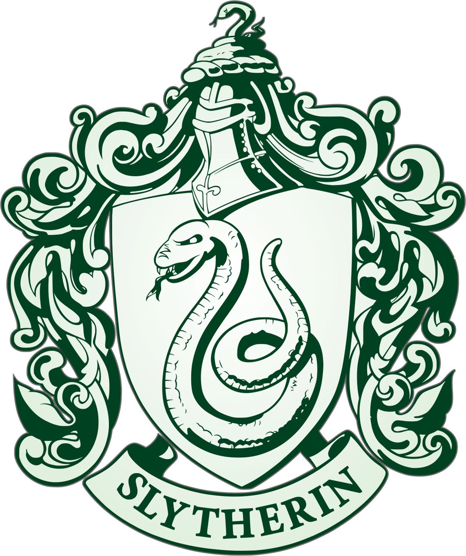 Slytherin Emblem Svg Faculties Of Hogwarts Png Harry Potter Etsy Slytherin Hogwarts Sign Harry Potter Universal