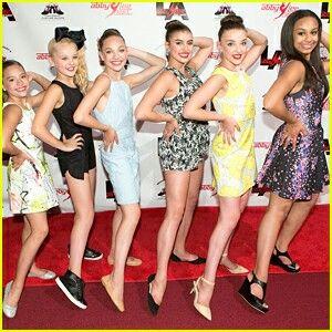 Dance Moms Cast Now Dance Moms Dancers Dance Moms Abby Dance Moms Girls