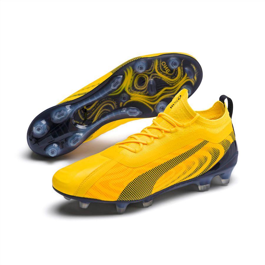chaussure homme puma 2020 jaune