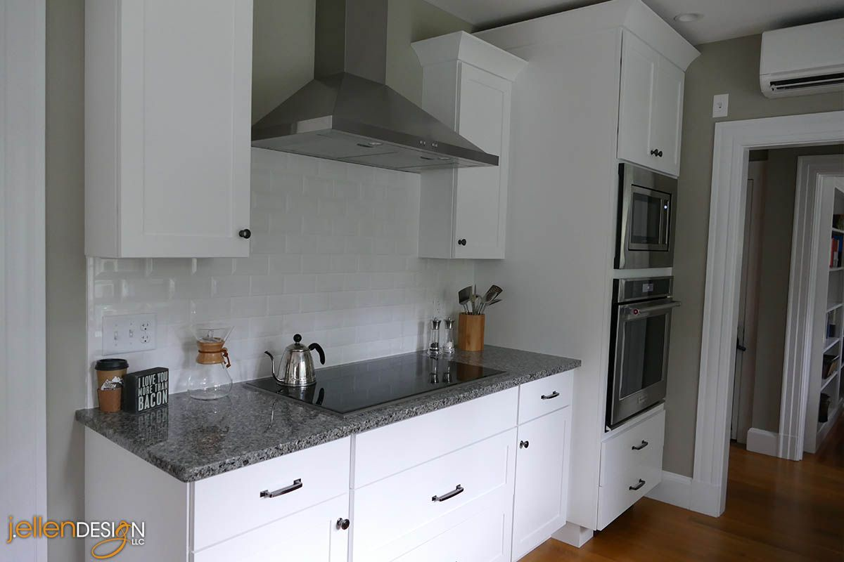 We Love Doing Kitchen Renovations If You Need Help Contact Us Today Kitchen Design Int Commercial Interior Design Kitchen Renovation Commercial Interiors