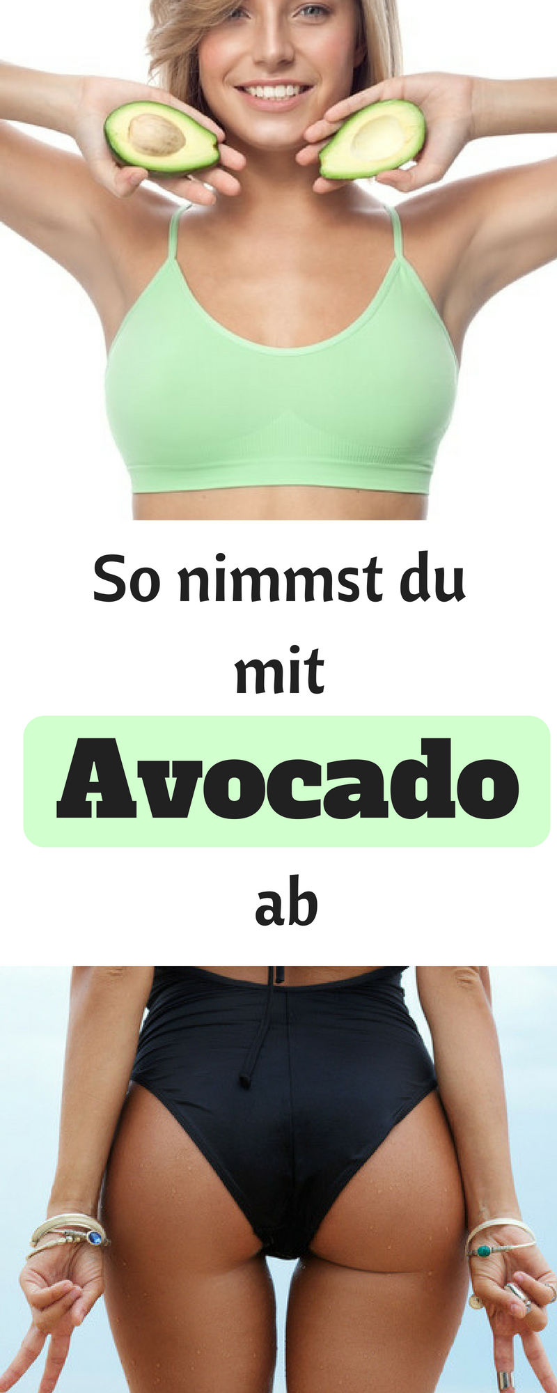 Abnehmen Mit Avocado Avocado Rezept Avocado Pflanzen Avocado