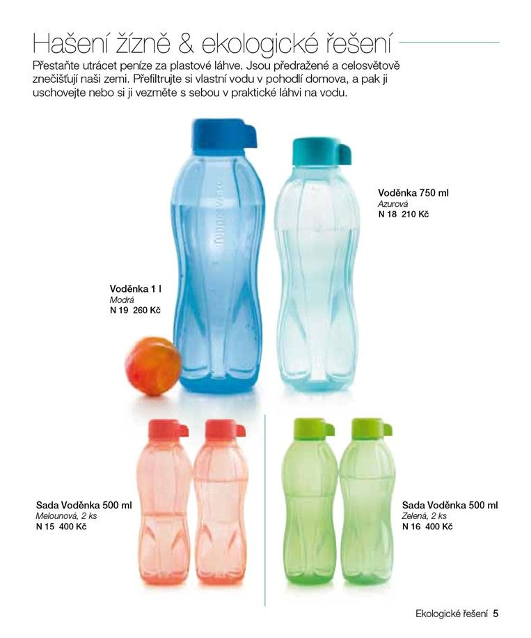 Tupperware water bottles tupperware pinterest for Botellas tupperware amazon