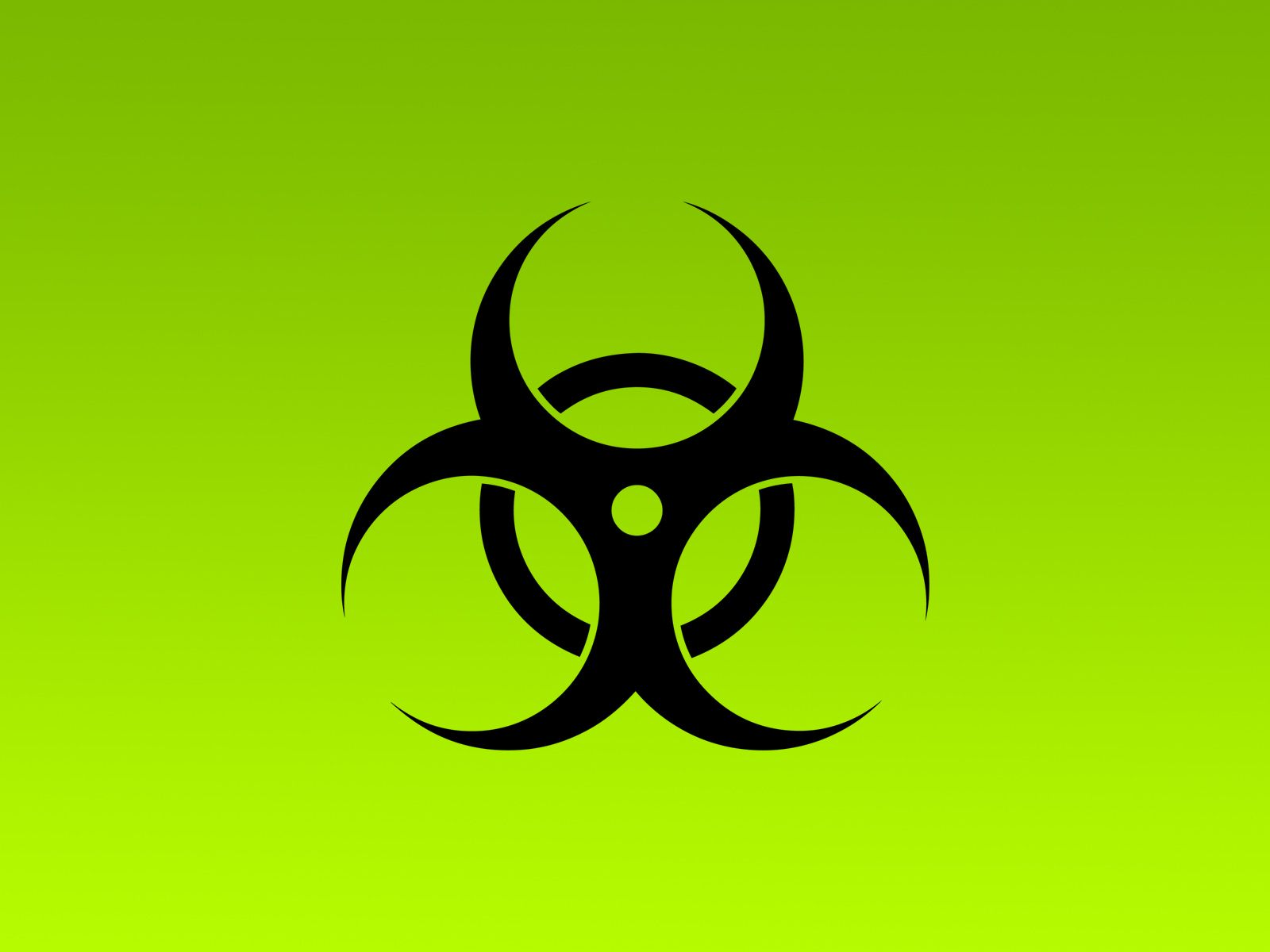 Radiation Wallpapers HD Backgrounds Images Pics Photos Free