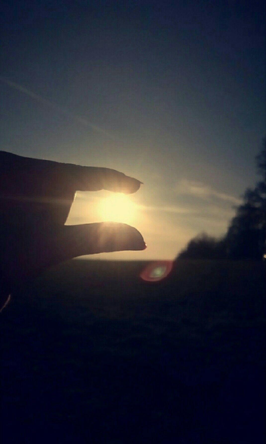 #germany #wiesbaden #sun #sky