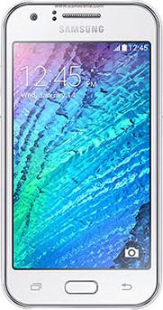 Samsung Galaxy J1 Ace Mobile Price