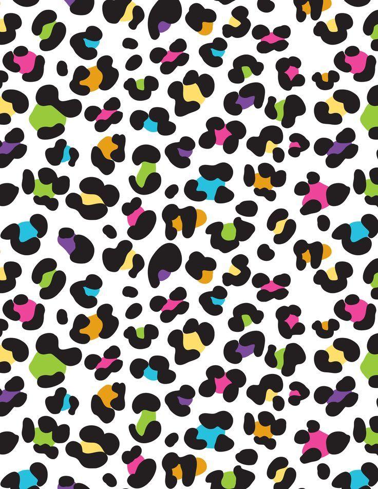 Lisa Frank Wallpaper Best Cool Wallpaper Hd Download 1392 892 Lisa Frank Wallpapers 28 Wallpapers Ador Cool Iphone 5 Cases Iphone 4 Cases Cool Phone Cases