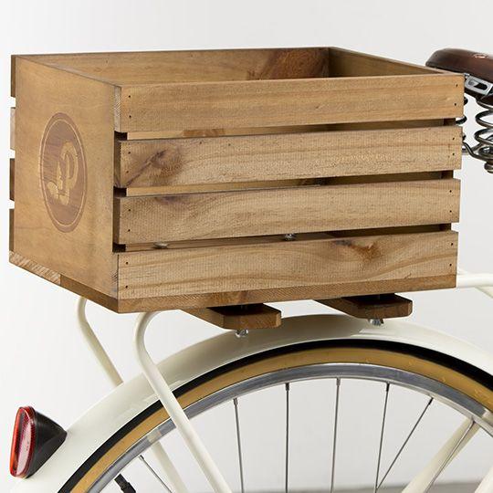 Vintage Bikes By Papillionaire Shop Catalog Products