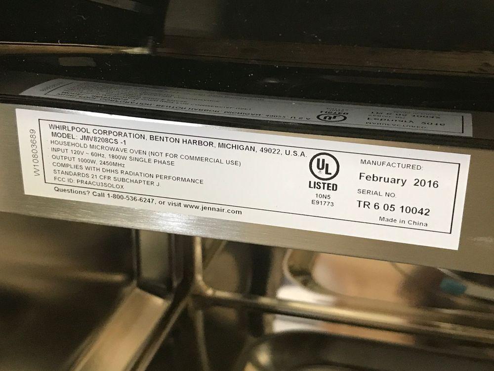 microwave oven range microwave microwave