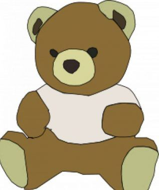 Dibujos Animados De Osos Osos Dibujos Pinterest Teddy Bear