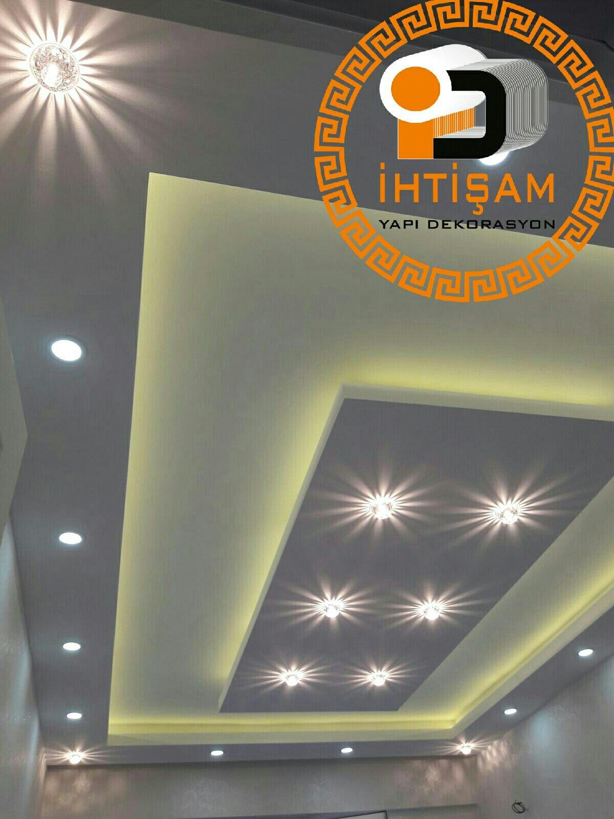 Pas Mal False Ceiling Design Ceiling Design Pop False Ceiling