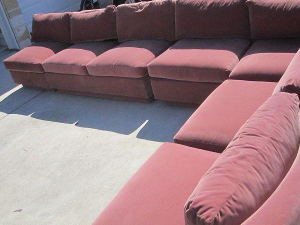 Craigslist Austin Living Room Furniture. craigslist dining table and ...