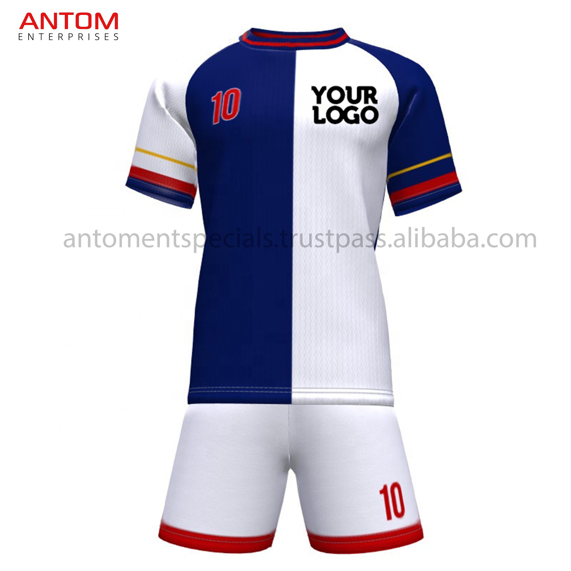 ... Soccer Uniforms by Antom Enterprises. Visit 059d184f3