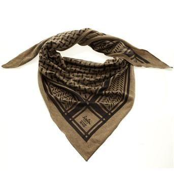 on my wish list - Lala Berlin scarf