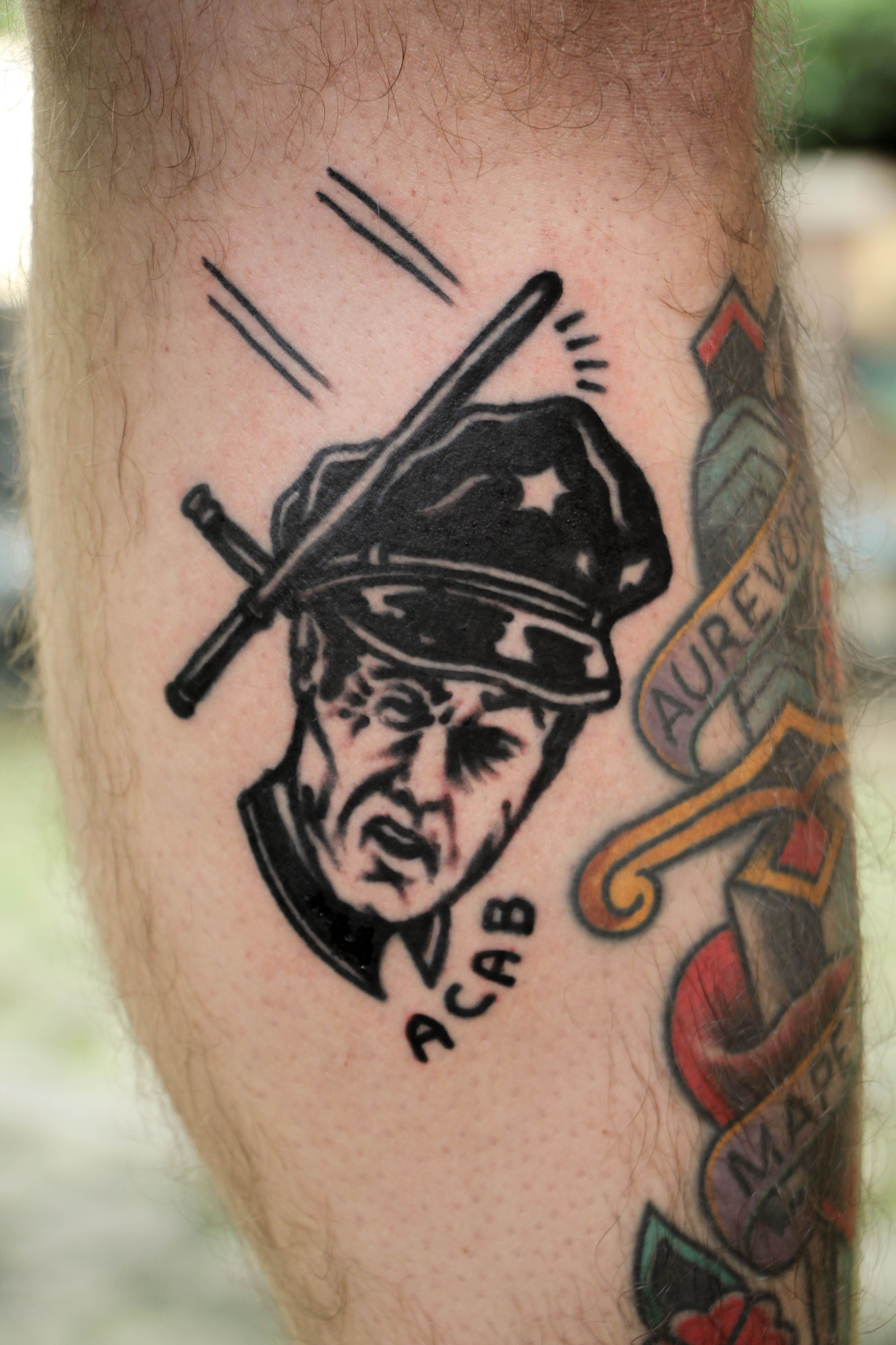Pin On Tattoo And Art