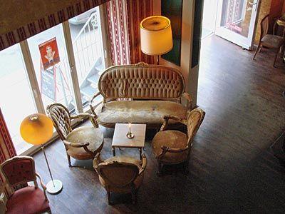 Dresden   Cafe | Wohnzimmer | Pinterest | Dresden