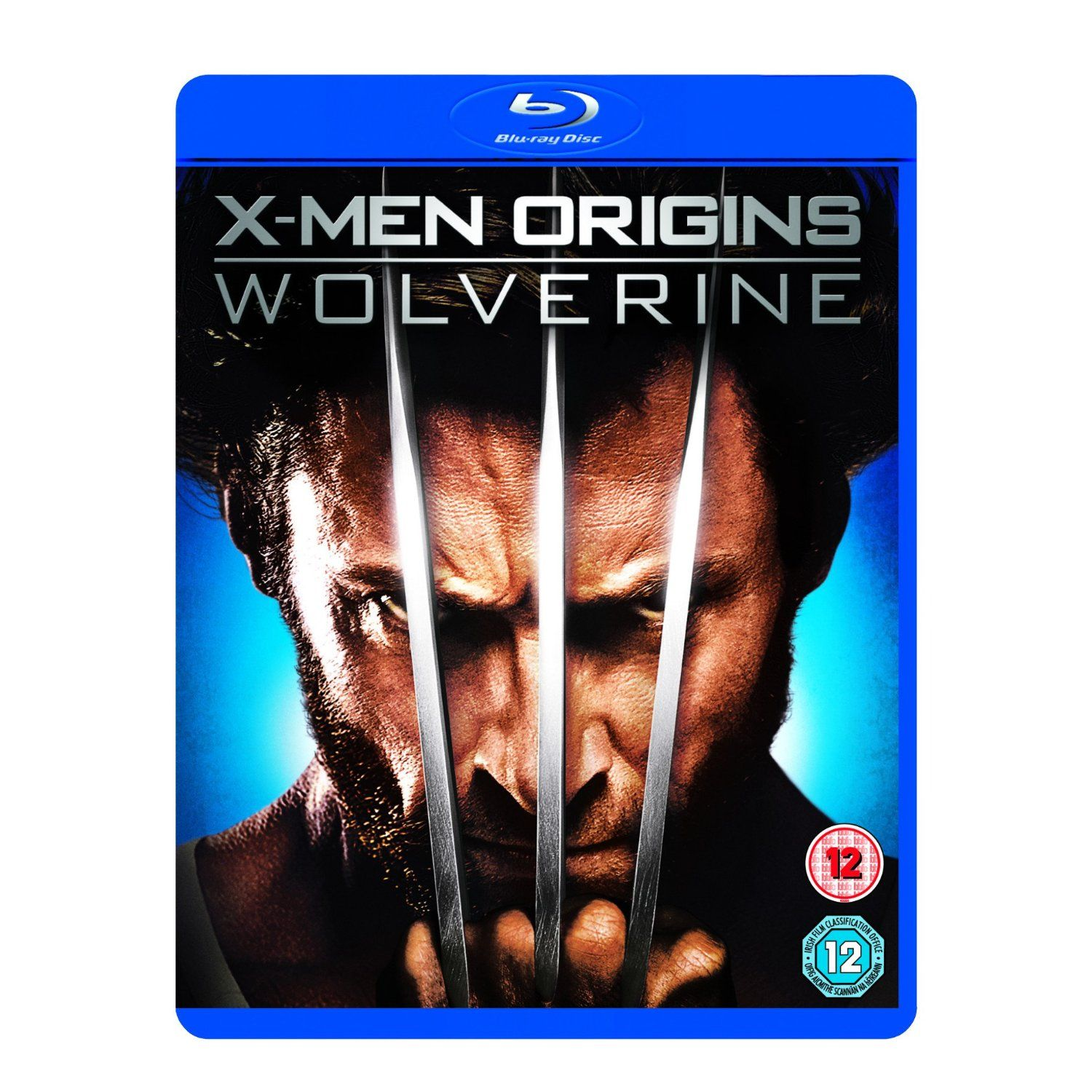 X Men Origins Wolverine Wolverine 2009 X Men Streaming Movies Free