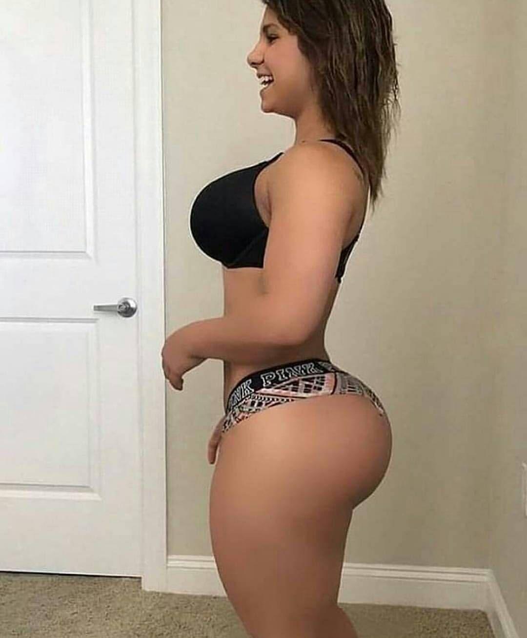 sexy curvy black women xxx