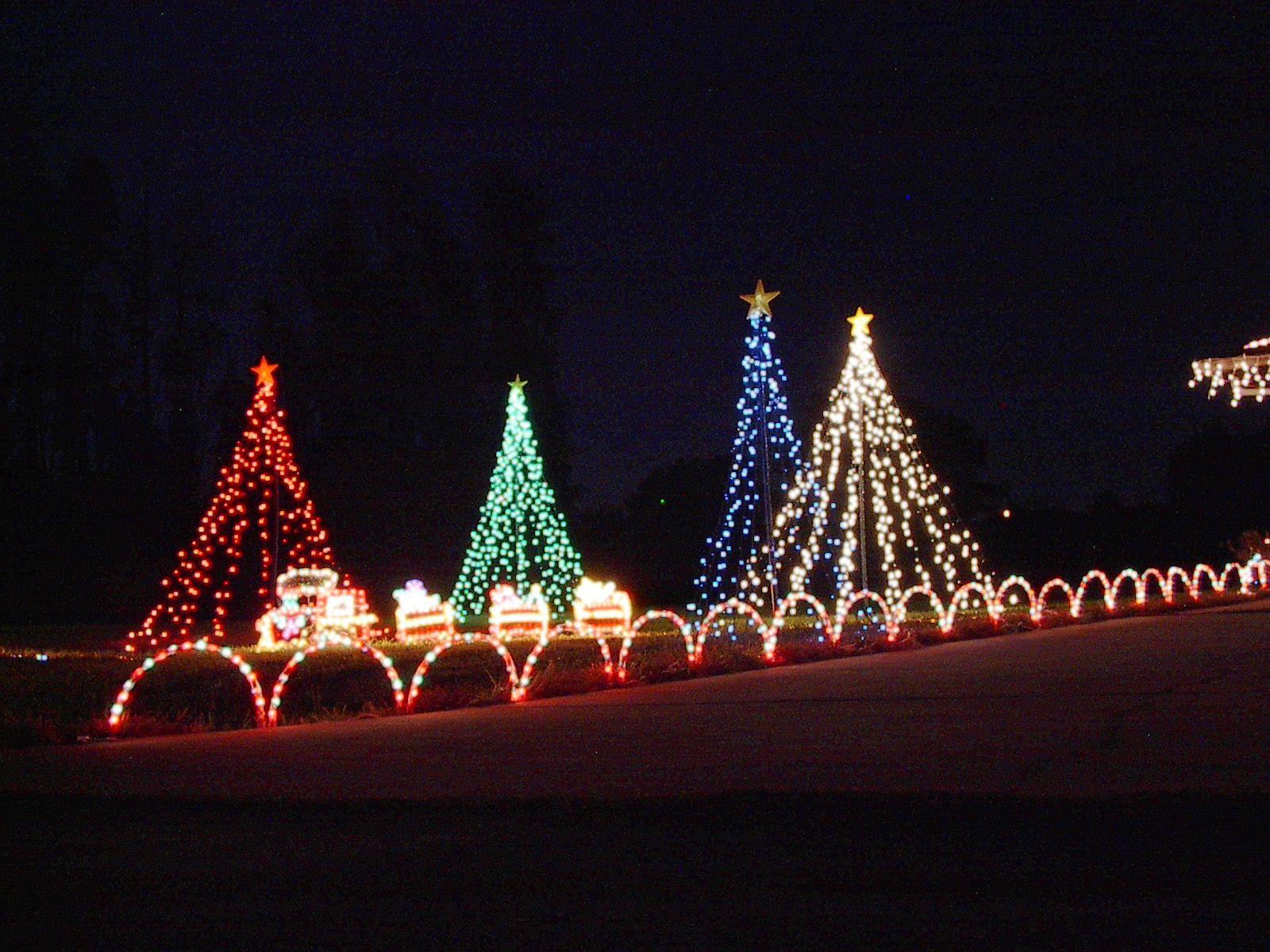 land o lights my christmas light display in land o lakes fl simple
