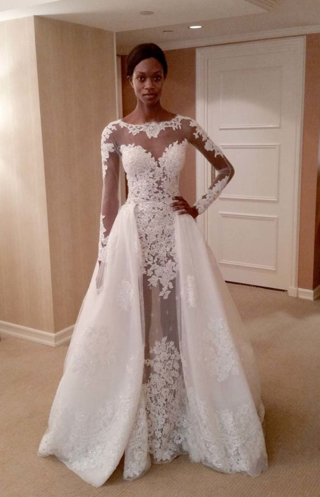wedding dress rental chicago - wedding dresses for plus size ...