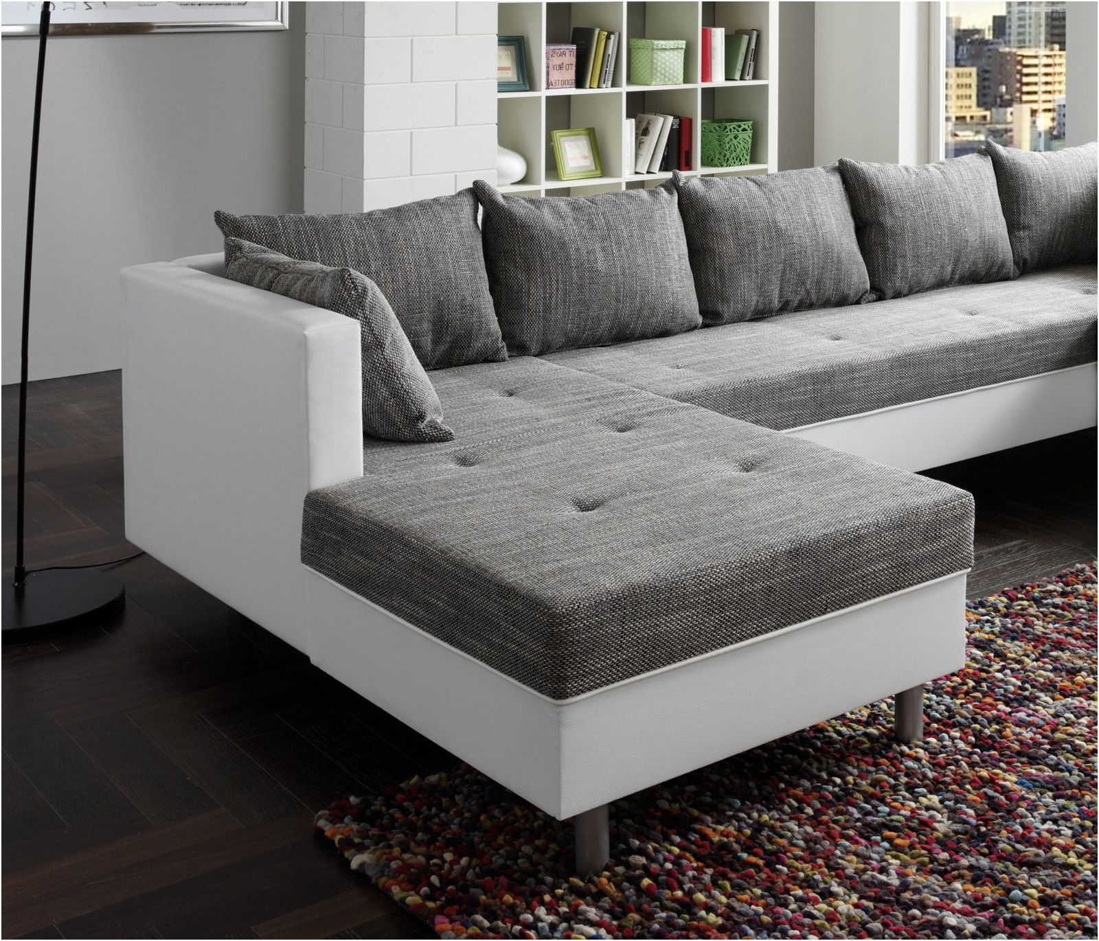 Fabulous Big Sofa Möbel Boss Big Sofas Home Decor Home