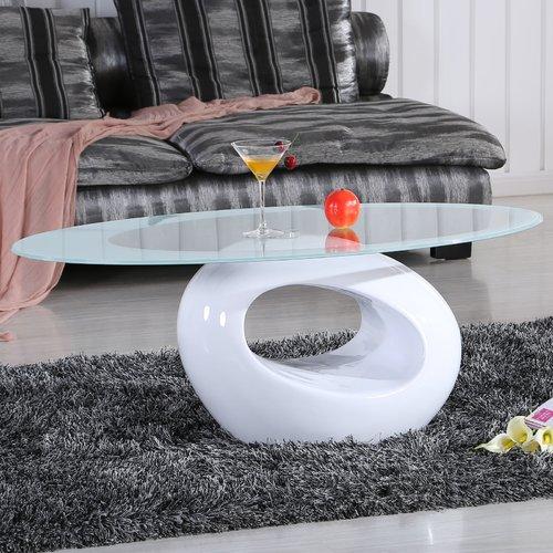 Zipcode Design Helena Coffee Table Garden Coffee Table Contemporary Coffee Table Furniture Design Living Room