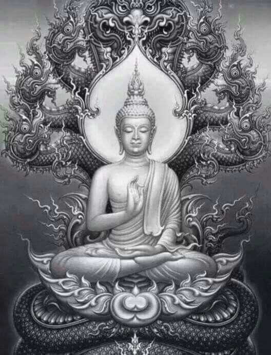 Buddha Tattoo Asian art style -  Buddha Tattoo Asian art style  - #1998tattoo #Art #Asian #Buddha #candletattoo #daffodiltattoo #kandinskytattoo #maketattoo #memorabletattoos #misunderstoodtattoo #numericaltattoos #smalltattoo #style #Tattoo #tattooblackwork #tattoostattoo