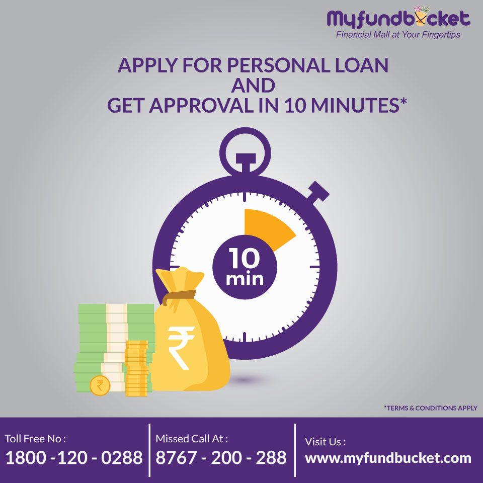 Apply Loan Online Personal Loans Peer To Peer Lending Loan