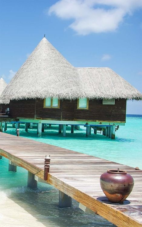 5 Most Affordable All-Inclusive Beach Resorts