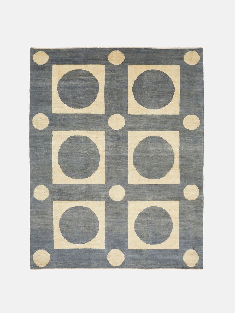 Pearl Rug 180 X 270cm Soho Home Rugs Soho House Linen Tea Towel