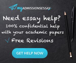 essay on line