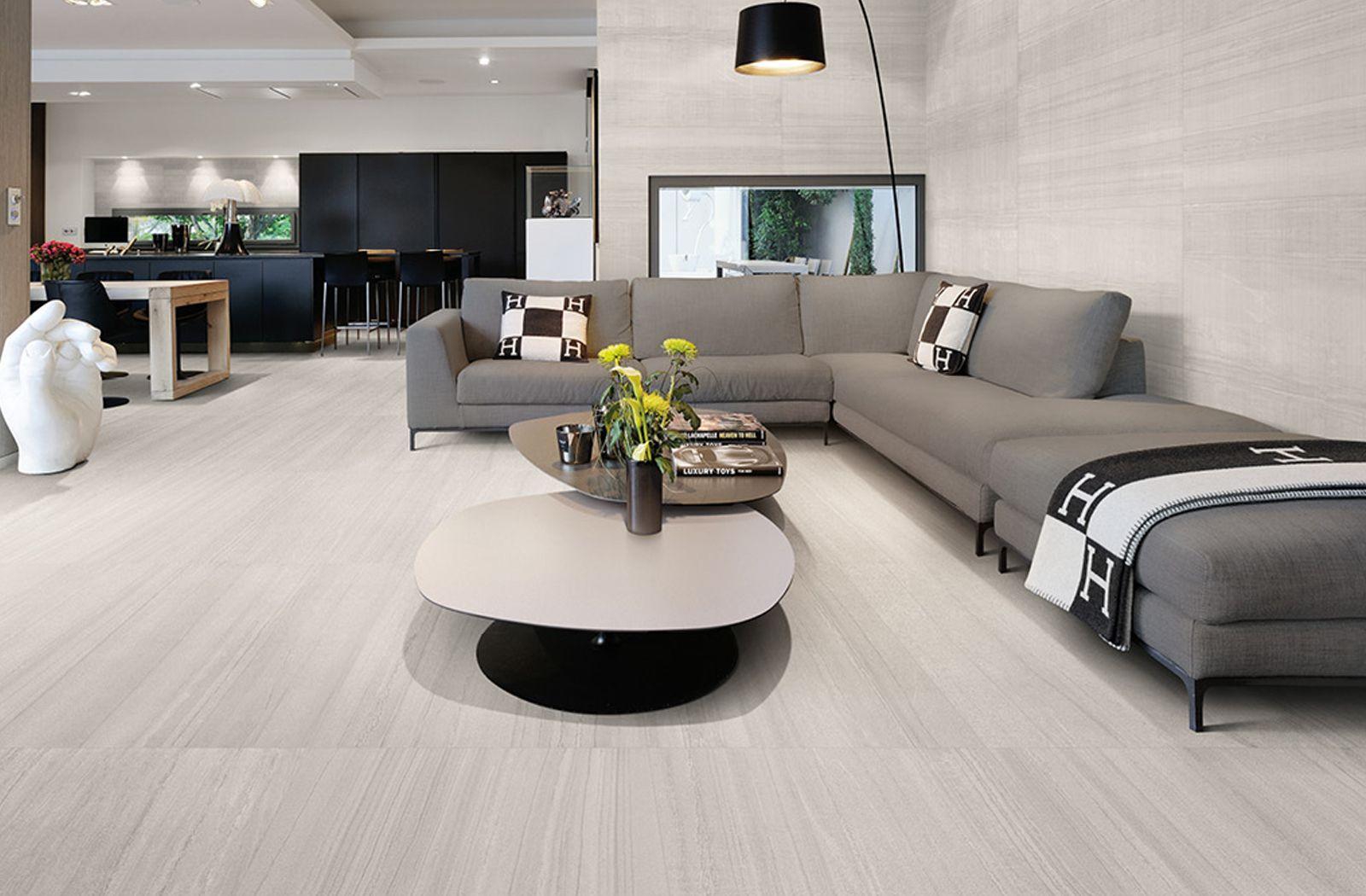 70 Living Room Design Ideas Tiles Interior Design Inte