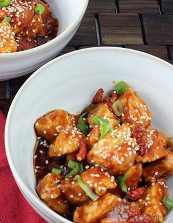 Put down the take out menu try these healthy low calorie put down the take out menu try these healthy low calorie chinese food recipes forumfinder Choice Image
