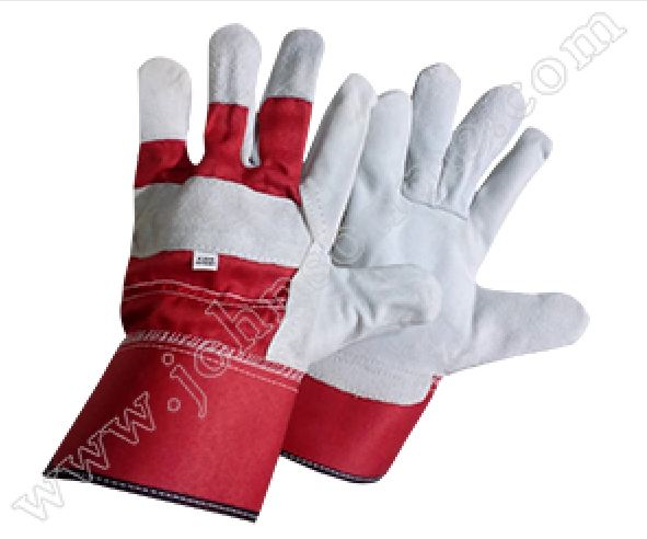 Pin by JohnsonMe on leather gloves Gloves, Safety gloves