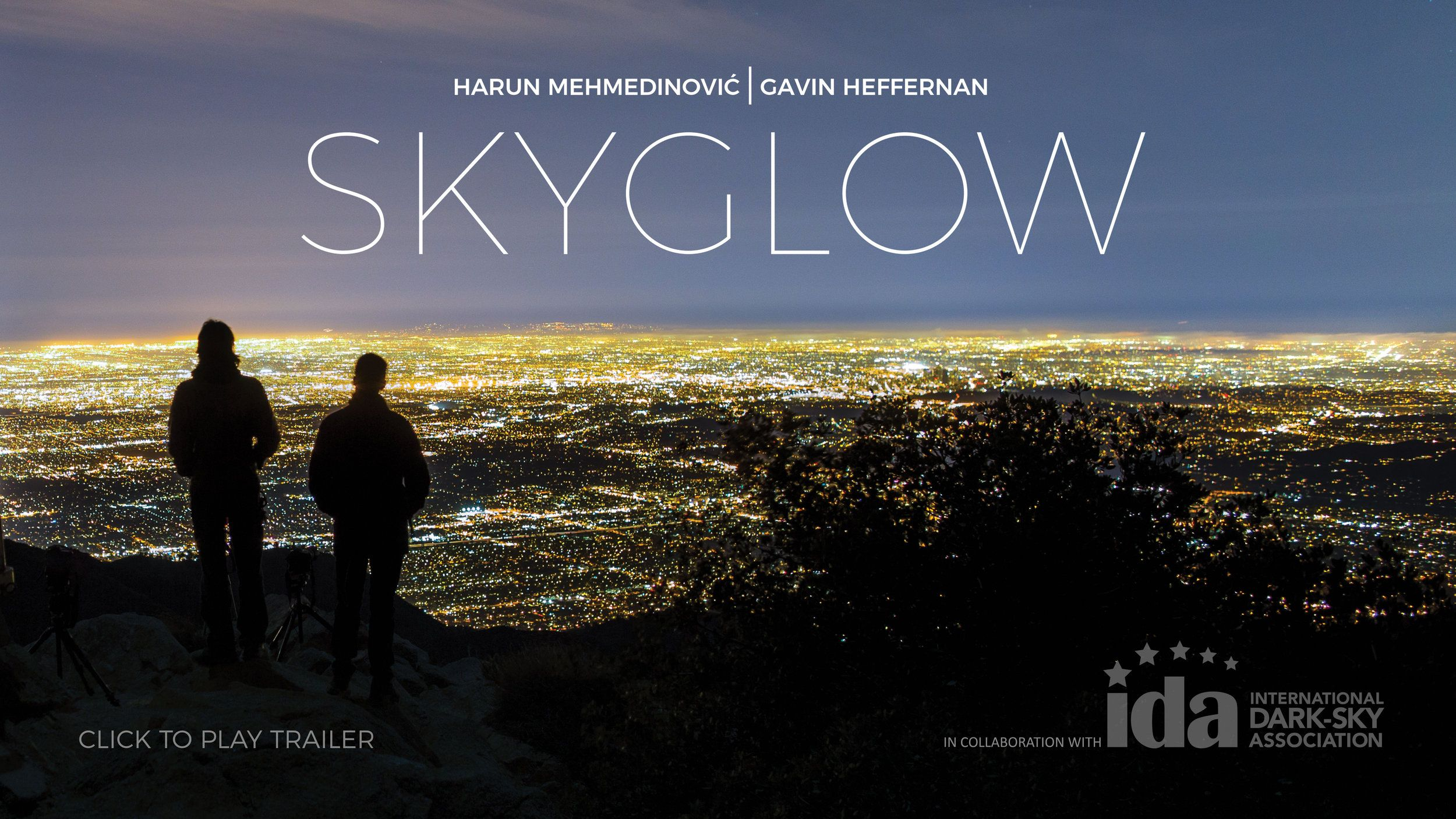 Skyglow Light Pollution Awareness Project In Collaboration With International Dark Sky Association Dark Skies Light Pollution Pollution