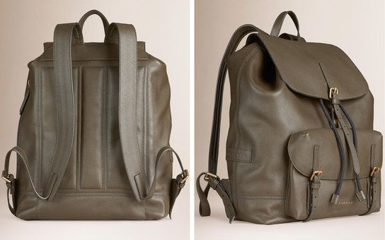 look good shoes sale latest design hot sale The Most Stylish Travel Backpacks For Women | Leather backpack for ...