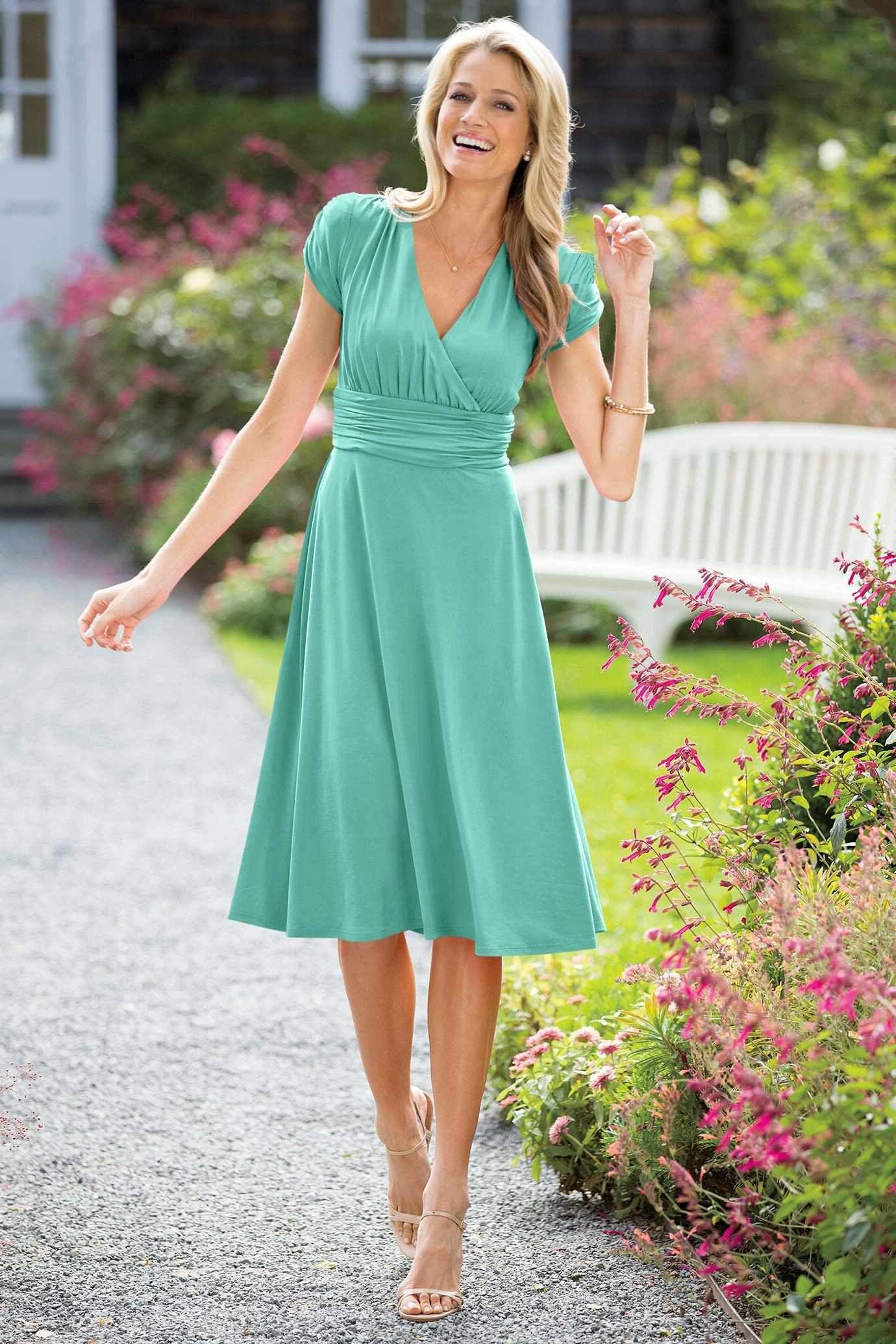 Modern Chadwicks Dresses For Weddings Vignette - All Wedding Dresses ...