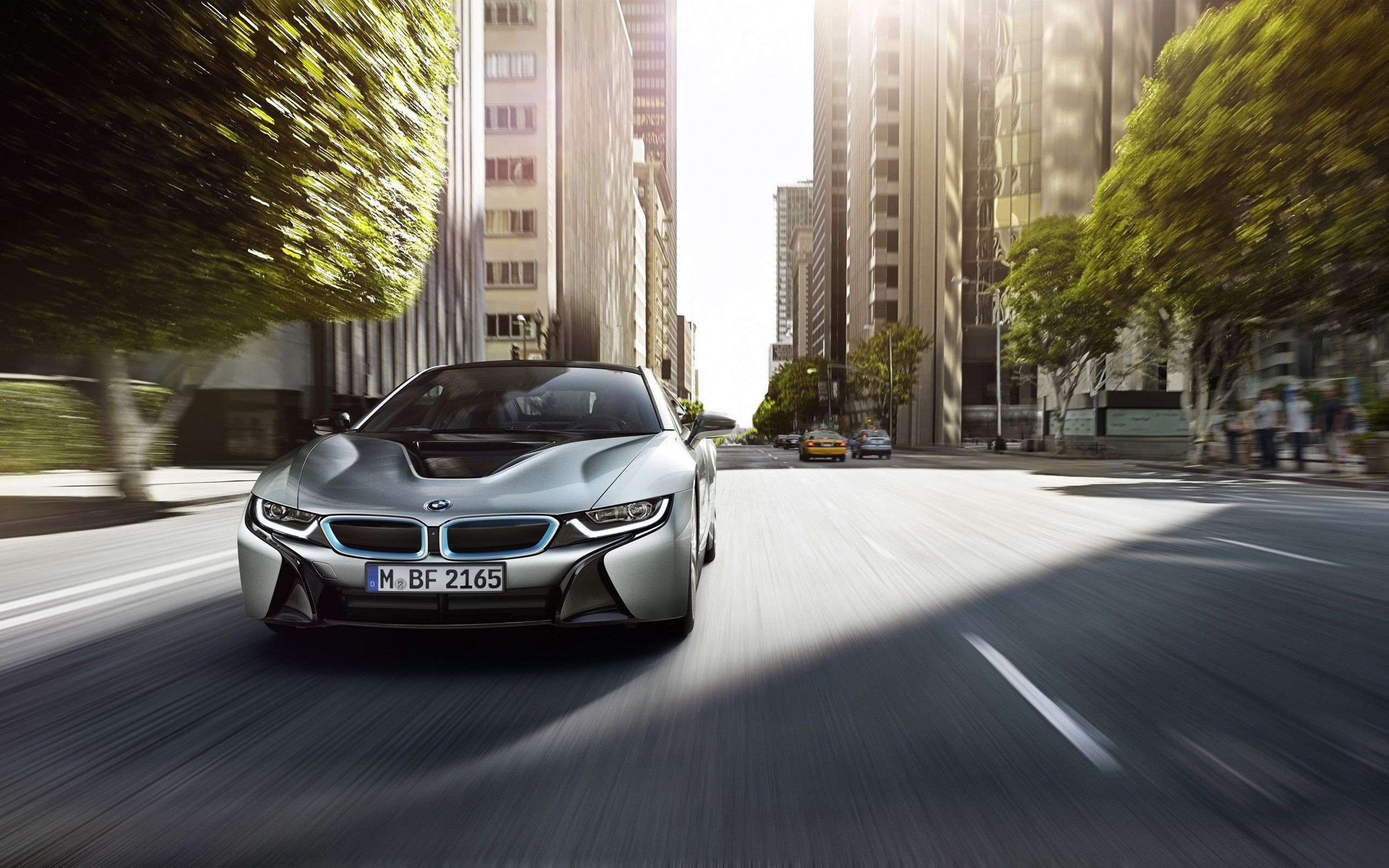 2015 Bmw I8 Picture Hd Car Wallpaper Places To Visit Pinterest