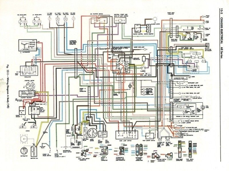 Astounding 1970 Olds Cutlass Wiring Diagram Photos - Schematic - Wiring  Forums | Diagram, Wire, Under construction | Oldsmobile Wiring Diagrams |  | Pinterest
