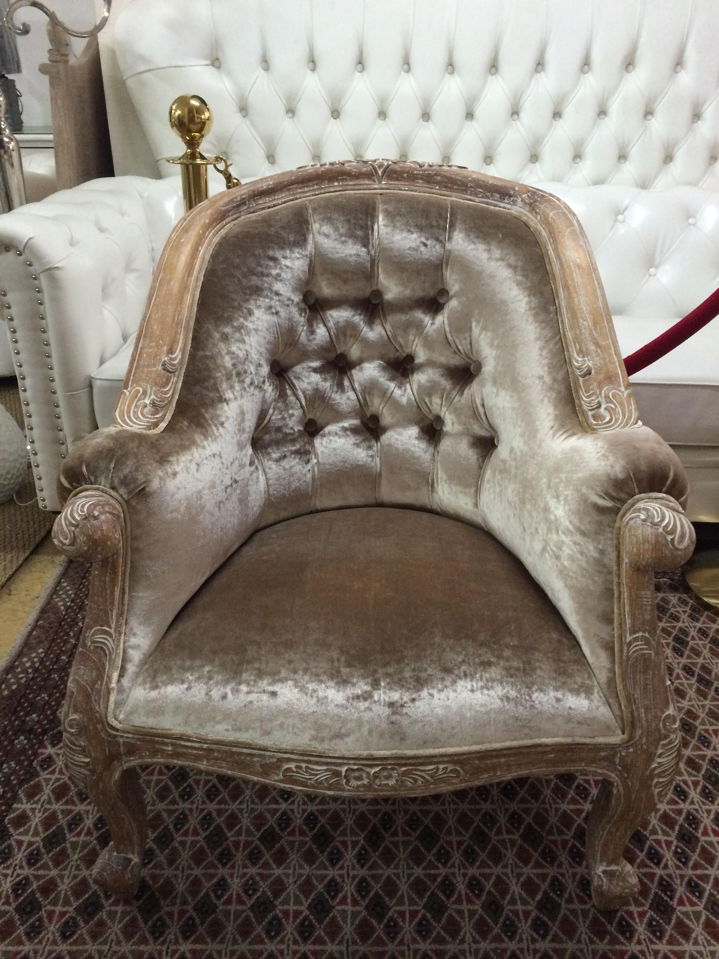 Www Deco Prive Com www.deco-prive : mobilier style baroque argent, doré ou céruse