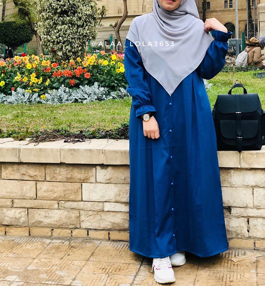 2 614 Likes 57 Comments Alaa Gamil آلاء Alaa Lola3653 On Instagram يتعافى المر Muslim Fashion Hijab Muslim Fashion Dress Muslim Fashion Outfits