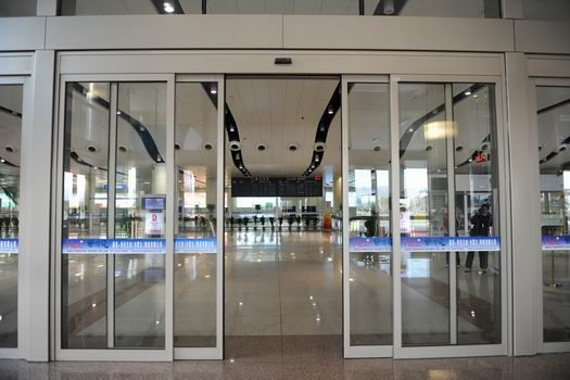 Automatic Door Make Our Life Convenient Automatic Sliding Doors Automatic Door Best Home Interior Design