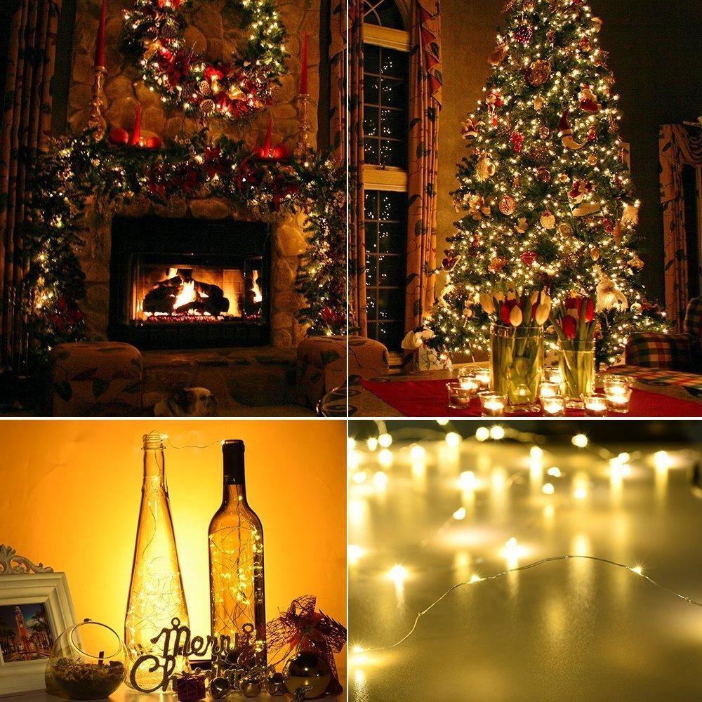 Wireless Led Christmas Lights Bestwhiteledchristmaslightsreviews Christmaslights Whiteledchristmaslights Ledchristmaslights Lamppedia Http