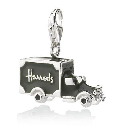 Harrods Designer Clothing Luxury Gifts And Fashion Accessories Accesorios