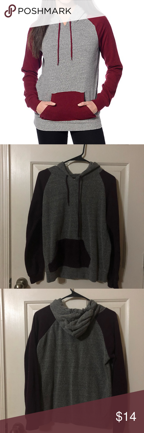 Zumiez fashion hoodie my posh picks pinterest
